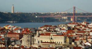 ETF Portogallo