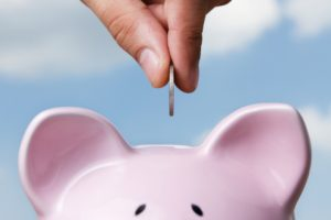 risparmio assicurativo