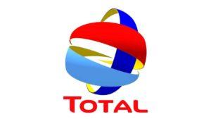 ETF Francia total