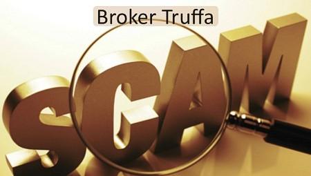 scam broker tuffa