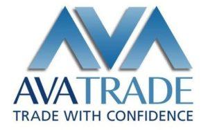 fare trading con avatrade