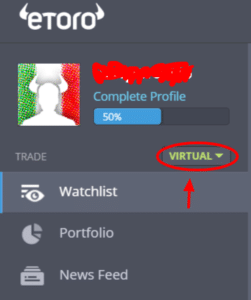 trading di ethereum migliore broker