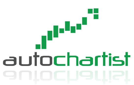autochartist segnali forex