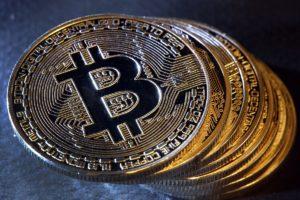investire bitcoin broker