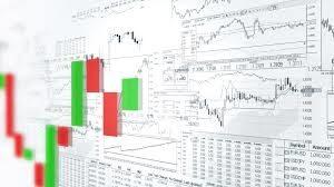 segnali rosso verde opzioni binarie