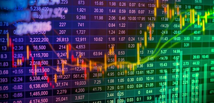 come investire in strumenti finanziari nel 2019
