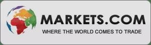 Guida markets.com