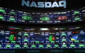 NASDAQ INDICI
