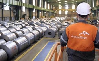 Arcelor Azioni