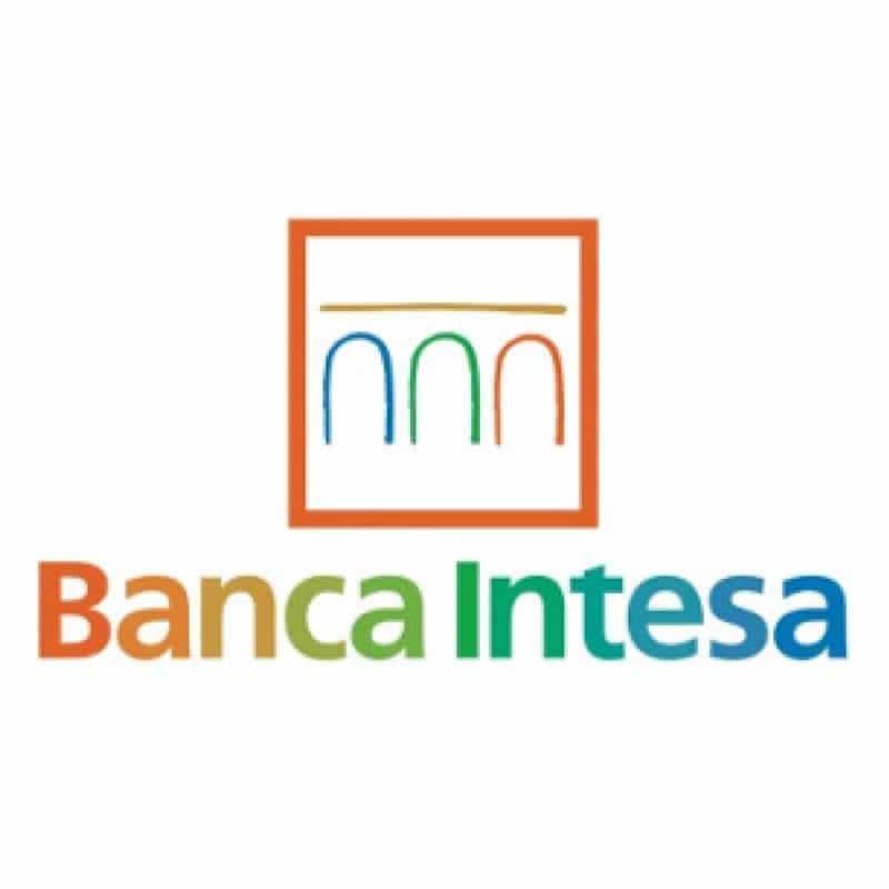 Azioni Intesa Sanpaolo: Trading e Quotazioni in Tempo reale – giuseppeverdimaddaloni.it