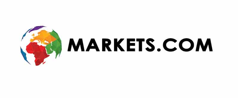 markets.com broker logo
