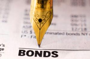 bond obbligazioni, guida migliori brokers