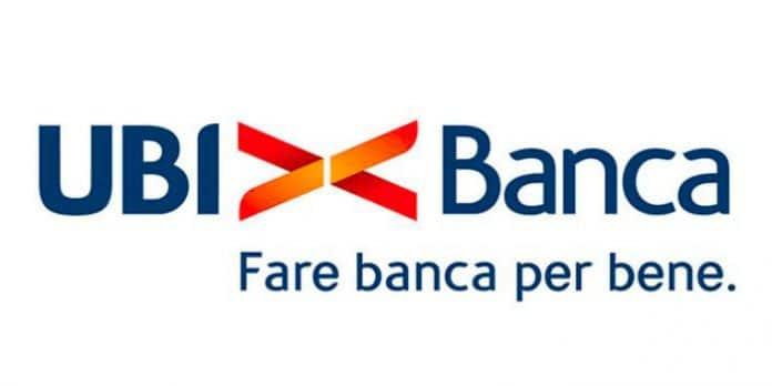 Quotazione delle azioni UBI Banca e analisi del loro prezzo in Borsa