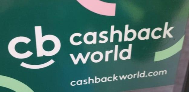 lyoness cashback world truffa