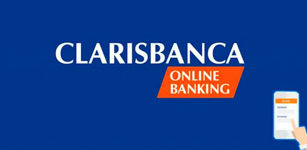 Clarisbanca: che fine ha fatto? Ecco le migliori alternative per fare trading.