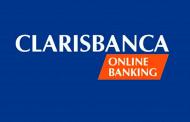 ClarisBanca: La banca che conviene?