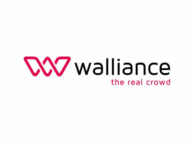 Walliance, truffa o funziona? Opinioni e recensione 2021