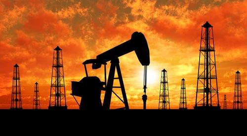 Come investire in Petrolio e quotazione prezzo oggi