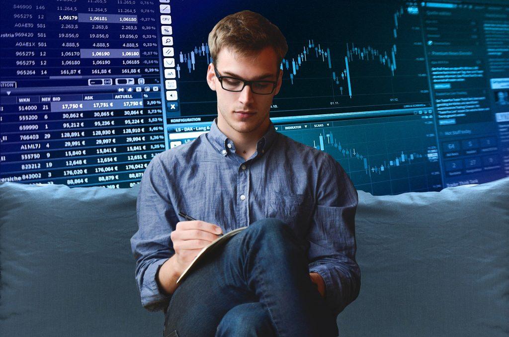 importanza corsi trading online