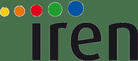 Comprare azioni IREN e quotazione in tempo reale