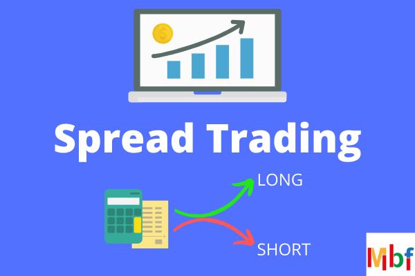 Spread trading come funziona