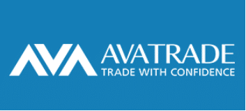 AvaTrade broker consigliato