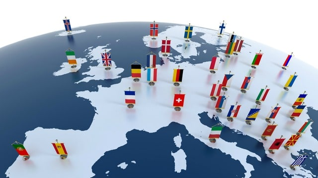 Investire in EUROSTOXX 50: guida al trading