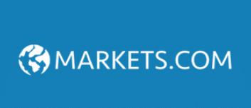 Markets.com broker consigliato
