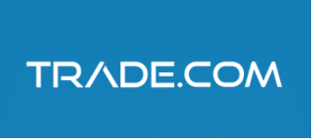 Trade.com broker consigliato