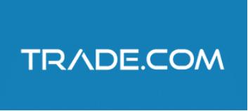 Trade.com broker forex