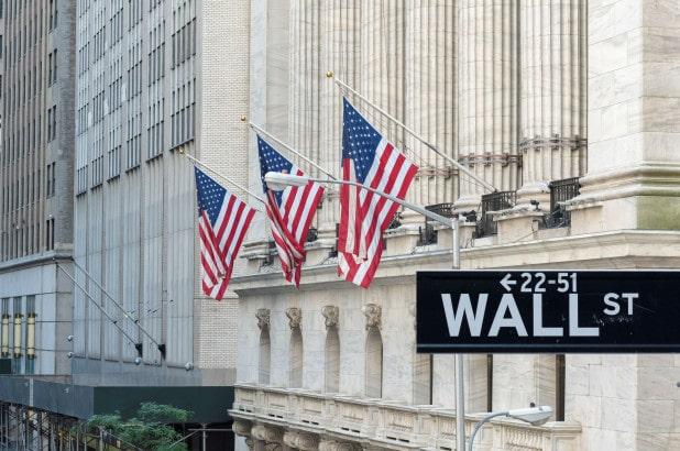 Investire in S&P 500: Guida al Trading