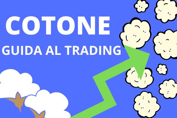 guida al trading del cotone