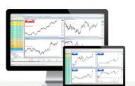 IC Markets funziona? Recensioni ed Opinioni