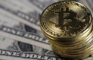 Bitcoin System Truffa? Recensioni ed Opinioni