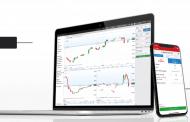 IG Markets Funziona? Recensioni ed Opinioni