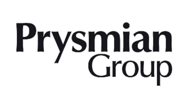 Comprare azioni Prysmian e quotazione in tempo reale