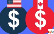 Guida al trading USD/CAD