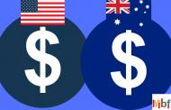 Guida al trading AUD/USD