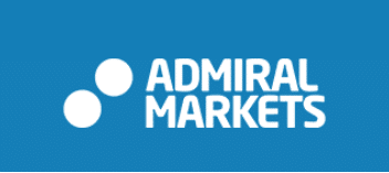 admiral markets broker forex top