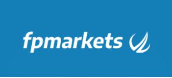 broker fp markets consigliato