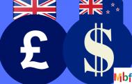 Guida al trading GBP/NZD