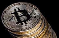 Bitcoin Futures: cosa sono e come funzionano (guida aggiornata)