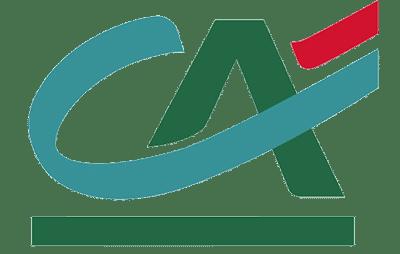 Nowbanking cariparma