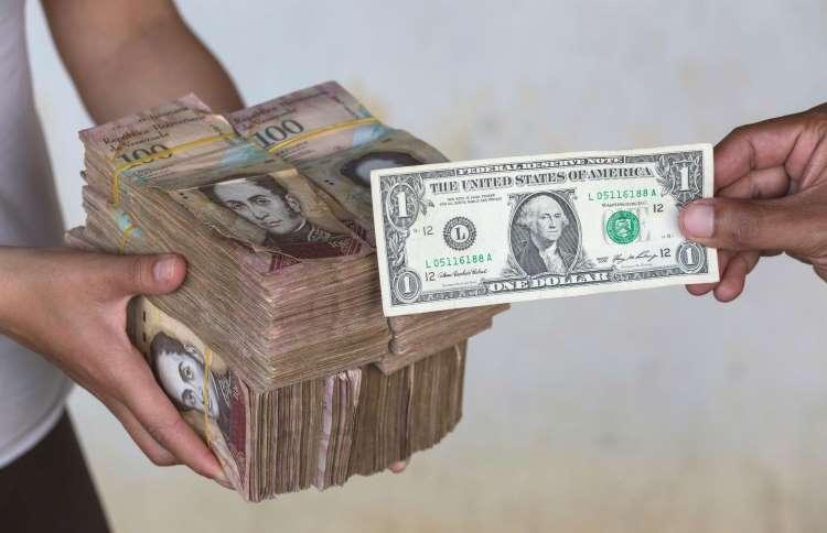 Obbligazioni Venezuela 2027: conviene investire? La nostra opinione