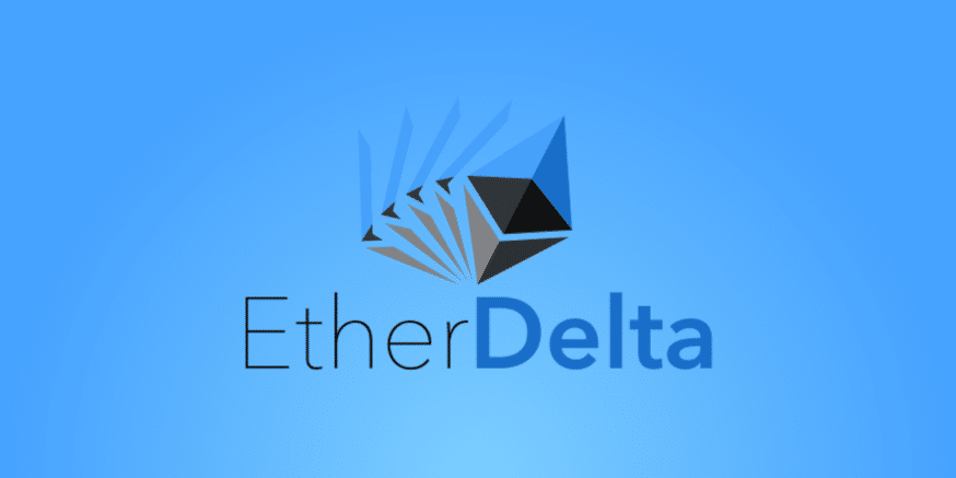 EtherDelta, come funziona? Opinioni, Recensioni e Alternative