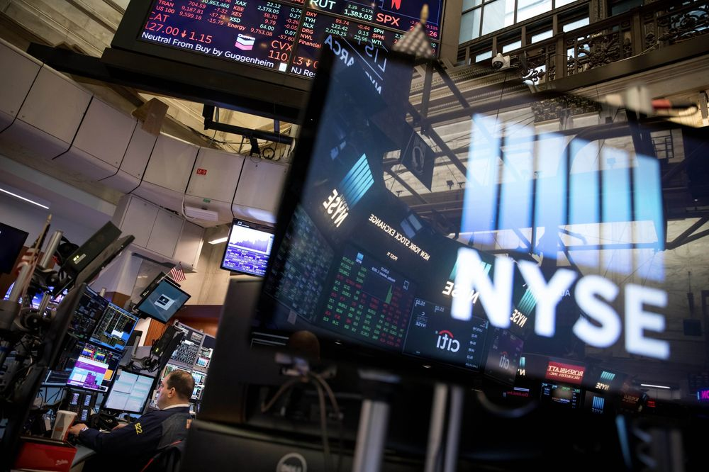 Investire sul Dow Jones: Guida al Trading