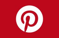Comprare azioni Pinterest e quotazioni in tempo reale