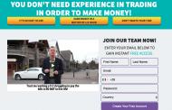 Xsystem Trader è una truffa? Opinioni e recensioni