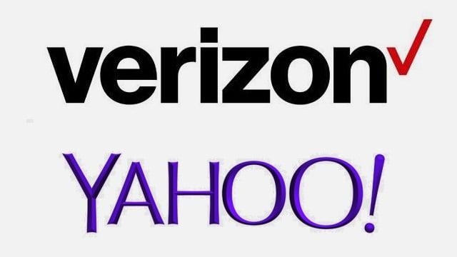 Comprare azioni Verizon Yahoo!