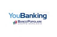 YouBanking Trading Funziona? Opinioni e Recensioni (2020)
